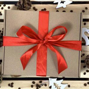 Świąteczny DRIP BOX