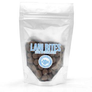 LANI BITES kawa w czekoladzie